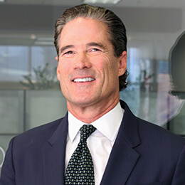 Michael montgomery investment banker scrittore montanaro investments